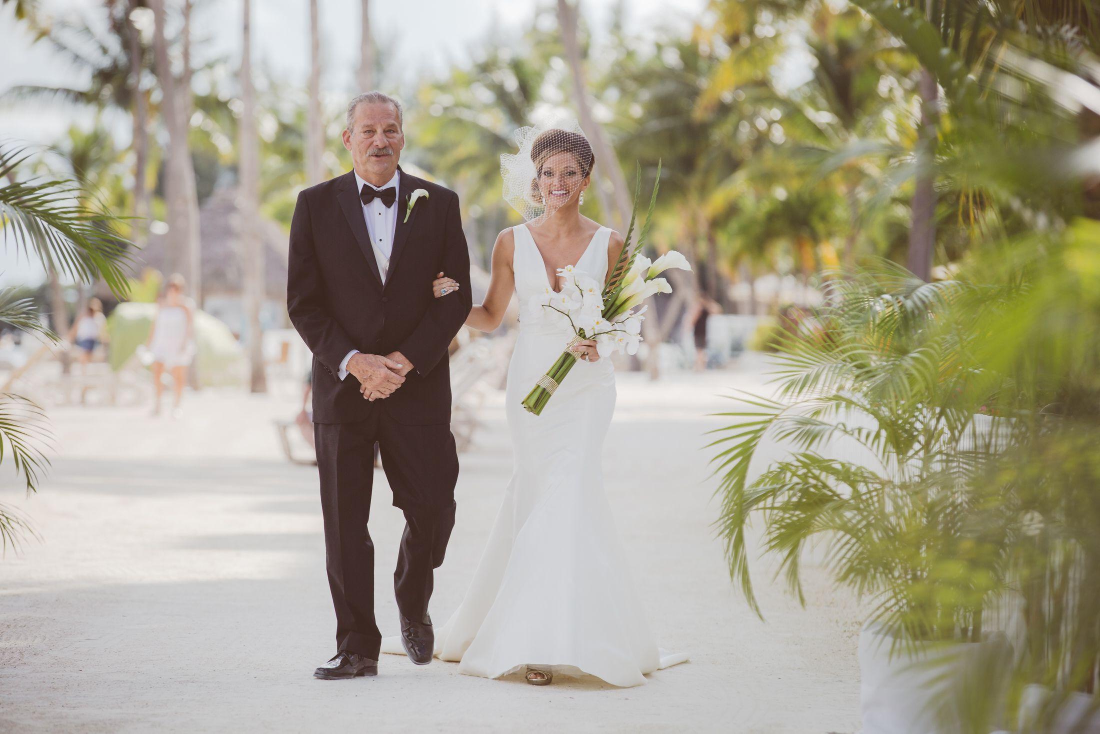 Traditional Wedding Processional | Wedding & Events Blog | D\'Asigner ...